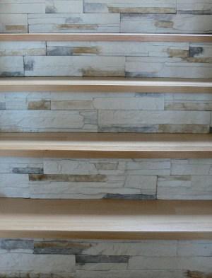 Treppen Gestalten betontreppe gestalten in eppstein holz und stein gestaltung einer
